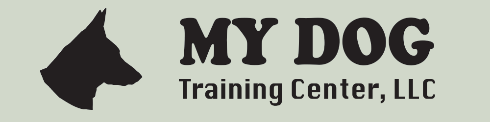 My Dog Training Center, LLC, Putnam, CT